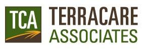 TCA-Full-logo-Final